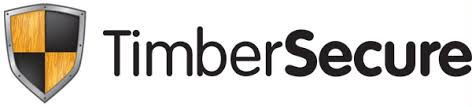 TIMBERSECURE