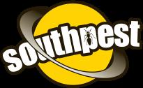 southpest
